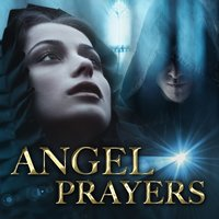 Angel Prayers — Schola Hungarica