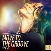 Move to the Groove, Vol.4 — сборник