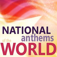 National Anthems of the World — Royal Philharmonic Orchestra, Sir Thomas Beecham, Эдуард Элгар