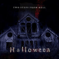 Halloween — Two Steps from Hell