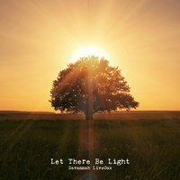 Let There Be Light — Savannah LiveOak