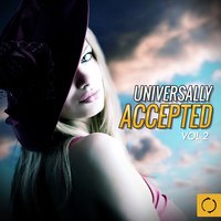 Universally Accepted, Vol. 2 — сборник