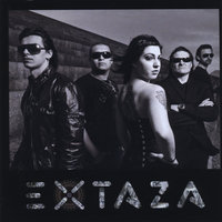 Dying on the Dance Floor — Extaza