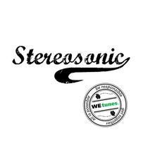 Unsubstantial Steam — Stereosonic