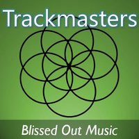 Trackmasters: Blissed Out Music — сборник