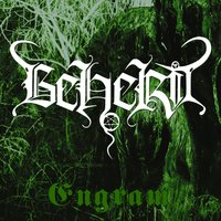 Engram — Beherit