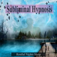Restful Nights Sleep Subliminal Music For the Mind and Spirit — Subliminal Research Foundation