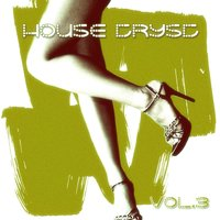 House Tryst - Vol.3 — сборник