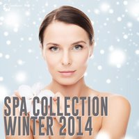 Spa Collection Winter 2014 — сборник