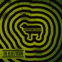 Counting Sheep — The Blues Vision