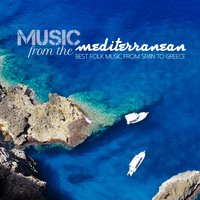 Music from the Mediterranean — сборник
