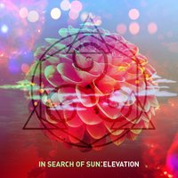 Elevation — In Search Of Sun