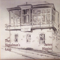 The Signalman's Leap — James Higgins
