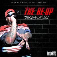 The Re-Up — TaylorMade Roc