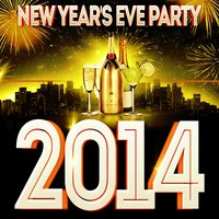 New Year's Eve Party 2014 — сборник