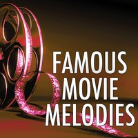 Famous Movie Melodies, Vol.11 — сборник
