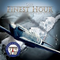Our Finest Hour — сборник