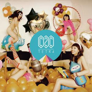 C2C - The Beat