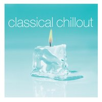 Classical Chillout — Samuel Barber