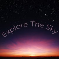 Explore the Sky — Rain Sounds, Smart Baby Lullaby, White Noise