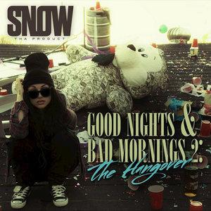 Snow Tha Product - Nope (feat. Riff Raff)