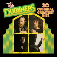 20 Original Greatest Hits — The Dubliners