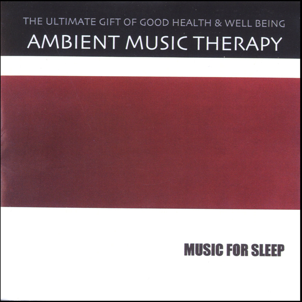ambien for sleep reviews