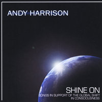 Shine On — Andy Harrison