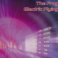 Electric Flying — The Frog