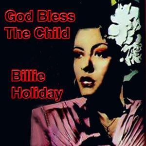 Billie Holiday - Under a Blue Jungle Moon