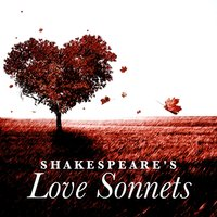 Shakespeare's Love Sonnets — сборник