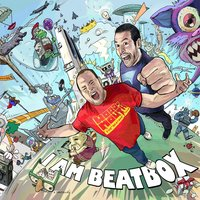 I Am Beatbox — Word Of Mouth