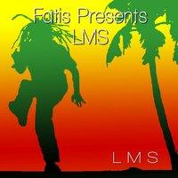 Fatis Presents Lms — Lms