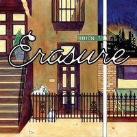 Union Street — Erasure