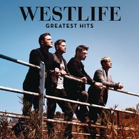 Greatest Hits — Westlife