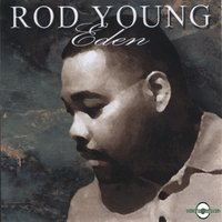 Eden — Rod Young