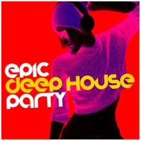 Epic Deep House Party — Deep House Club, Deep House Lounge, Beach Club House de Ibiza Cafe, Beach Club House de Ibiza Cafe|Deep House Club|Deep House Lounge