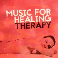Music for Healing Therapy — Healing Therapy Music, Healing Music, Musicoterapia, Musicoterapia|Healing Music|Healing Therapy Music