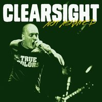 Not Ashamed — Clearsight