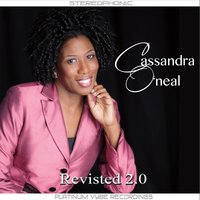 Revisited 2.0 — Cassandra Oneal