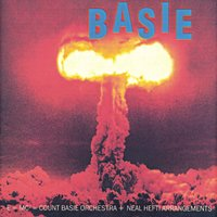 The Atomic Mr Basie — Count Basie