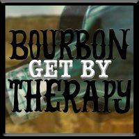 Get By — Bourbon Therapy