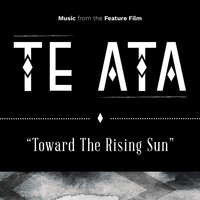 "Toward the Rising Sun (From ""Te Ata"") — Tabitha Fair"