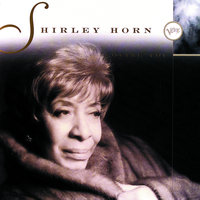 Loving You — Shirley Horn