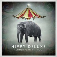 Hippy Deluxe - Summer Playlist — сборник
