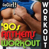 Go Girl! – '90s Anthems Workout — GoGirl!
