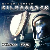 Blow Fly — Simon Ashton & Silverback