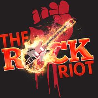 The Rock Riot — Rock Classics