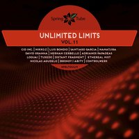 Unlimited Limits, Vol. 11 — сборник