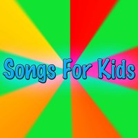 Songs for Kids — Kiddies Corner Combo